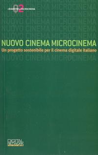 Nuovo Cinema Microcinema
